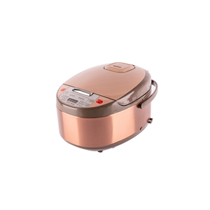 MULTI FUNCTION STEAM RICE COOKER