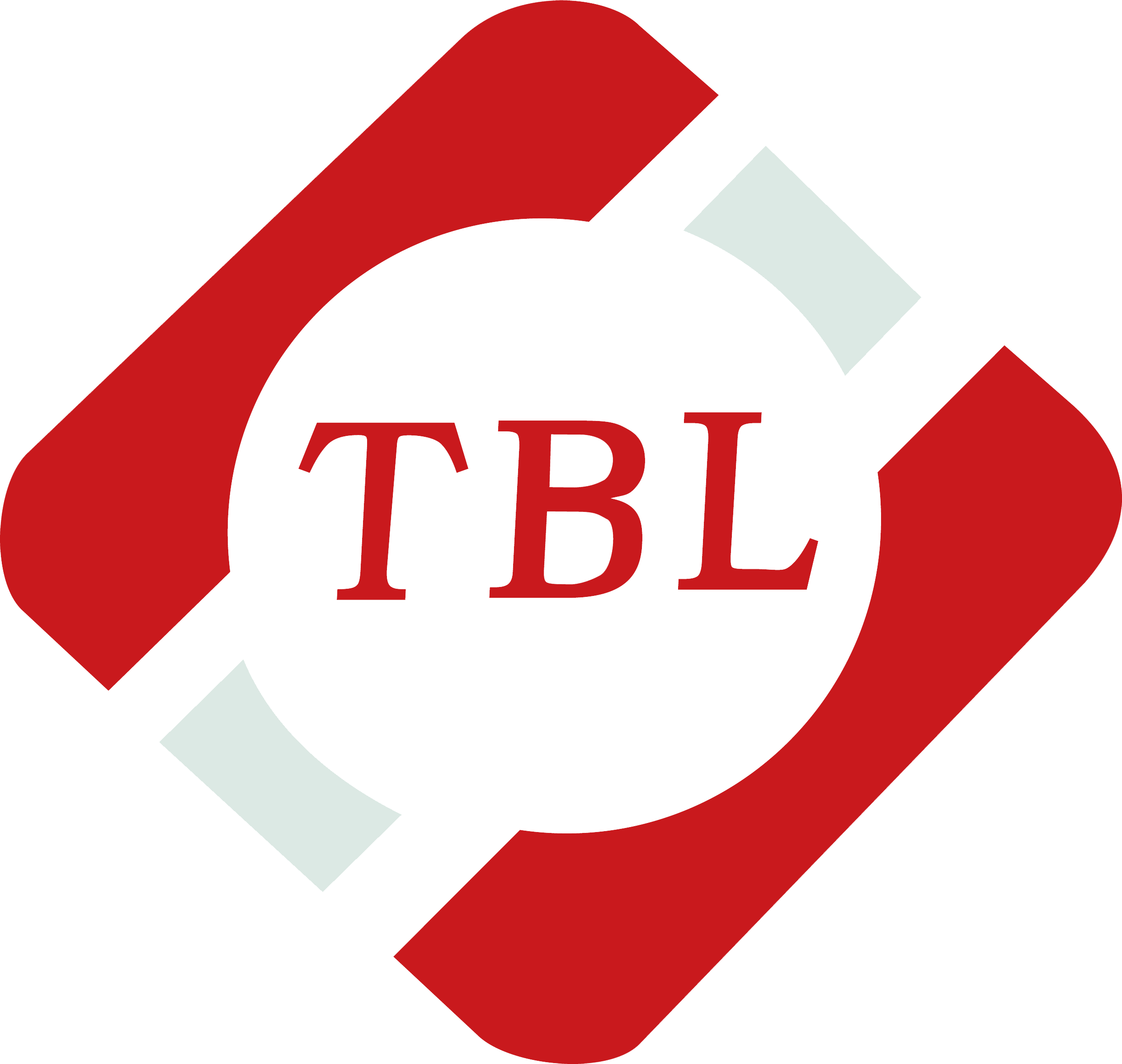 TBL INDUSTRY